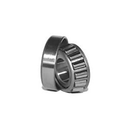 Tapered Roller Bearing 30200 Series