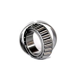 Tapered Roller Bearing 32200 Series