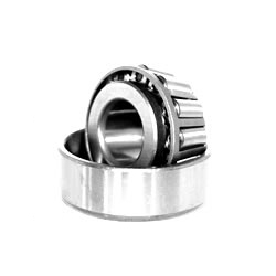 Tapered Roller Bearing 32300 Series