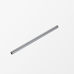 Linear Shaft S Metric