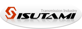ISUTAMI BEARINGS